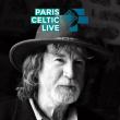 Concert PADDY KEENAN + ULAID à PARIS @ LE PAN PIPER - Billets & Places