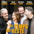 NUIT DU TRIPOSTAL #1 - Soirée Paulette for rêveurs à LILLE - Billets & Places