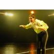 Théâtre MIDI NOUS LE DIRA