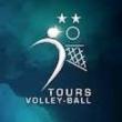 Match LIGUE AM TOURS VB / TOULOUSE