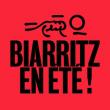 Festival Biarritz en été 2019 - Pass 2 jours