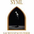 Concert SYML