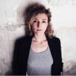 Concert ANGELE OSINSKI - ROBI - CAROLE MASSEPORT à Paris @ Les Trois Baudets - Billets & Places