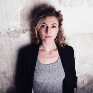 ANGELE OSINSKI - ROBI - CAROLE MASSEPORT @ Les Trois Baudets - Paris