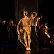 Théâtre Le Nécessaire Déséquilibre des choses - Les Anges au Plafond