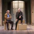 Théâtre COMPROMIS à VOIRON @ GRAND ANGLE - Billets & Places