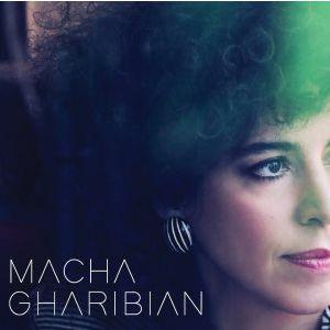 Macha Gharibian