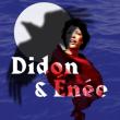 Spectacle DIDON & ENEE à CONDETTE @ Theatre Elisabethain - Billets & Places