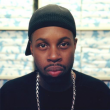 Concert JAY DEE MADE THIS - HOMMAGE A J DILLA