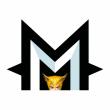 Concert - M - LETTRE INFINIE à MOUILLERON LE CAPTIF @ VENDESPACE - Billets & Places