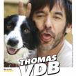 Spectacle THOMAS VDB à TOULOUSE @ Casino Barrière Toulouse - Billets & Places