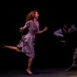 Théâtre La vie est belle à LE BOURGET DU LAC @ ESPACE CULTUREL LA TRAVERSE - Billets & Places