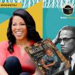 Rencontre Regards croisés sur la Mémoire Ilyasah SHABAZZ fille de Malcolm X à Pointe-à-Pitre @ Salle des congrès et des arts vivants - Billets & Places