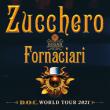 Concert ZUCCHERO