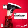 Visite Les silencieuses à PARIS @ Cité des sciences et de l'industrie - Billets & Places