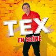 Spectacle TEX EN SCENE à ARC LÈS GRAY @ Espace Festi'Val - Billets & Places