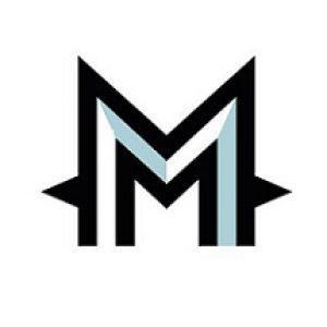 Concert -M-