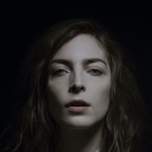 FISHBACH @ L'Usine - Istres
