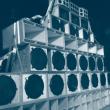 Concert DUB ATTACK | BLACKBOARD JUNGLE + GUESTS à Nancy @ L'AUTRE CANAL - Billets & Places