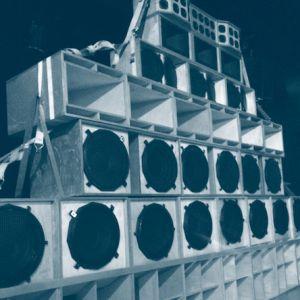 DUB ATTACK | BLACKBOARD JUNGLE + GUESTS @ L'AUTRE CANAL - Nancy