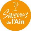 """Festival Menu """"Saveurs de l'Ain"""""""