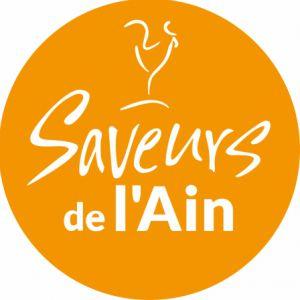 "Menu ""Saveurs De L'ain"""