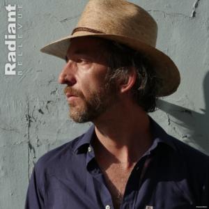 ARTHUR H @ RADIANT-BELLEVUE - CALUIRE ET CUIRE