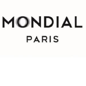 MONDIAL PARIS BILLET OPEN @ PARIS expo - PORTE DE VERSAILLES - Paris