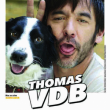 Spectacle THOMAS VDB