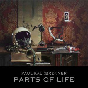 PAUL KALKBRENNER @ LE BIKINI - RAMONVILLE