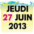 Festival MARSEILLE ROCK ISLAND - JEUDI @ Fort d'Entrecasteaux Vieux Port  - Billets & Places