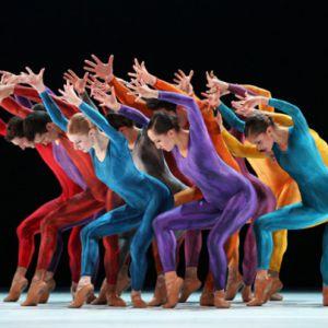 DANYEL WARO - D'ILE EN ILE, LA REUNION @ Auditorium - La Seine Musicale - BOULOGNE BILLANCOURT