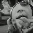 """Expo """"Au Bonheur des dames"""" de Julien Duvivier (1930, 1h40)"""