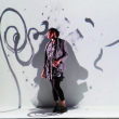 Théâtre NOIRE à MELUN @ Escale NN - Billets & Places