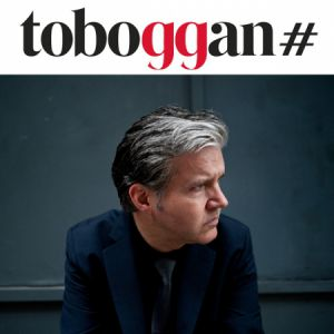 LLOYD COLE @ LE TOBOGGAN - DÉCINES CHARPIEU