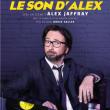 Théâtre LE SON D'ALEX