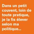 Théâtre L'ECOLE DES FEMMES à PARIS @ GRANDE SALLE ODEON 6EME - Billets & Places