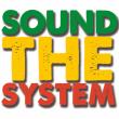 """Concert SOIREE """"SOUND THE SYSTEM"""" à RIS ORANGIS @ LE PLAN Club - Billets & Places"""