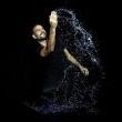 Concert Shai Maestro Trio à Paris @ Café de la Danse - Billets & Places