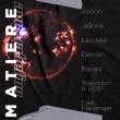 Soirée Matière: Voyager One à PARIS 19 @ Glazart - Billets & Places
