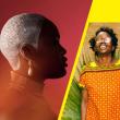 Concert PONGO / KAMPIRE à ARLES @ Atelier des Forges - Billets & Places