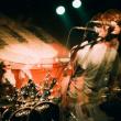 Concert MAKE OVERS à RIS ORANGIS @ LE PLAN Club - Billets & Places