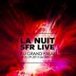 Concert LA NUIT SFR LIVE à Paris @ Ne Pas Utiliser - Billets & Places