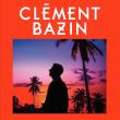 Concert CLEMENT BAZIN