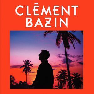 CLEMENT BAZIN @ L'AUTRE CANAL - Nancy