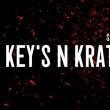 Soirée Keys N Krates (dj set)