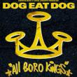 Concert DOG EAT DOG