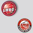 Match LILLE - AIX MAURIENNE @ Palais des Sports Saint Sauveur - Billets & Places