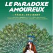 Théâtre LE PARADOXE AMOUREUX