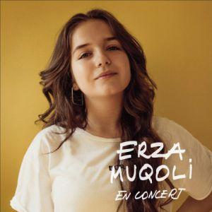 Erza Muqoli
